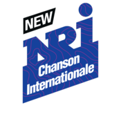 Radio NRJ NMA CHANSON INTERNATIONALE