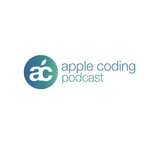 Podcast Apple Coding