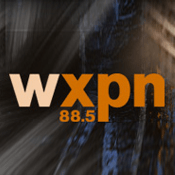 Radio WXPN