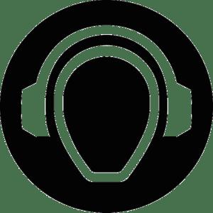Radio antennewindhagen