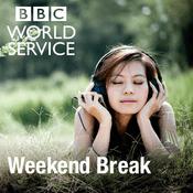 Podcast Weekend Break