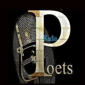 Radio Poets-Radio.net