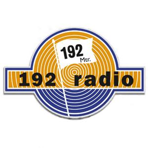Radio 192 radio norderney