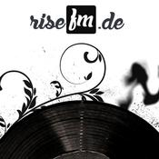 Radio risefm