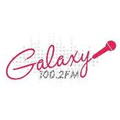 Radio Galaxy 100.2 FM