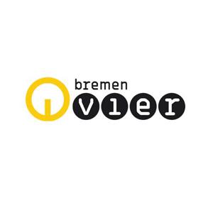 Radio Bremen Vier rockt
