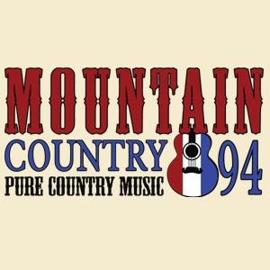 Radio KQSC-FM - Mountain Country 94.3 FM