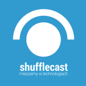 Podcast shufflecast