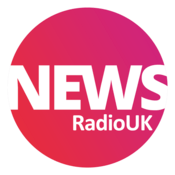 Radio News Radio UK