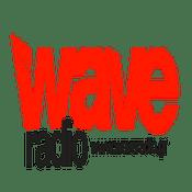 Radio WaveRadio.gr