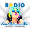 Radio Saint Palais