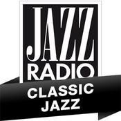 Radio Jazz Radio - Classic Jazz