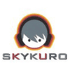 SKYKURO Radio2Banlieue