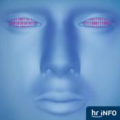 Podcast hr-iNFO - Cybercrime