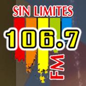 Radio Sin Límite Radio