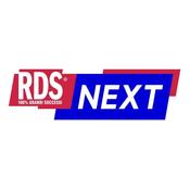 Radio RDS Next