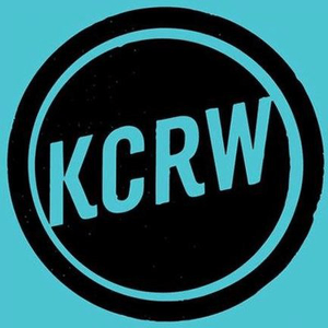 Podcast KCRW Off the block
