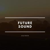 Radio futuresound