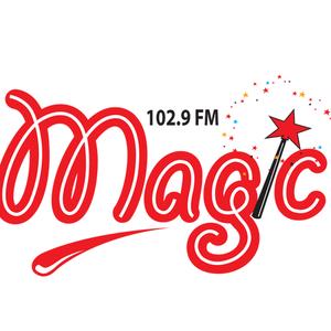 Radio Magic 102.9 FM