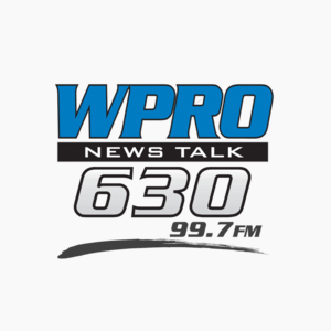 Radio WEAN-FM - News-Talk 99.7 FM