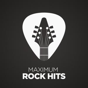 Radio Maximum Rock Hits