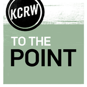 Podcast KCRW To the Point