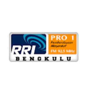 Radio RRI Pro 1 Bengkulu FM 92.5