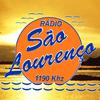 Rádio São Lourenço 1190 AM