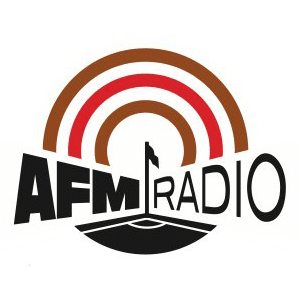 Podcast AFM-Radio - Der Spieltag