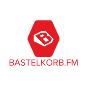 Radio bastelkorbfm