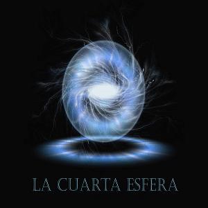 Radio LA CUARTA ESFERA