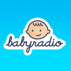 Radio Babyradio