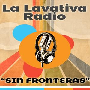 Radio La Lavativa Radio