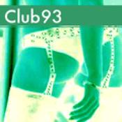 Radio club93