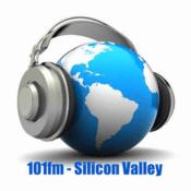 Radio 101fm - Silicon Valley