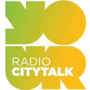 Radio City Talk