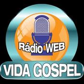 Radio Radio Web Vida Gospel