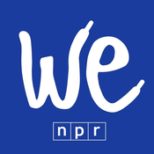 Podcast NPR - Weekend Edition Saturday
