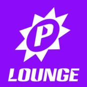 Radio Puls'Lounge