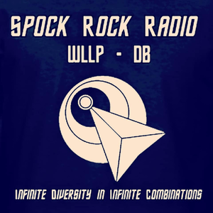 Radio Spock Rock Radio