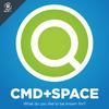 Relay FM - CMD Space