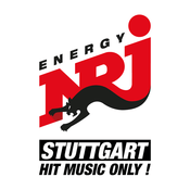 Radio ENERGY Stuttgart