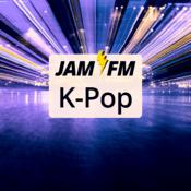 Radio JAM FM K-Pop