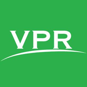 Radio WNCH-FM - VPR Classical 88.1 FM