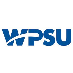 Radio WPSU 91.5 FM