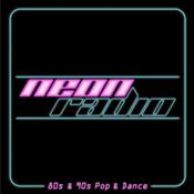 Radio NEON Radio