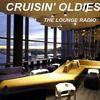 RBI Cruisin' Oldies