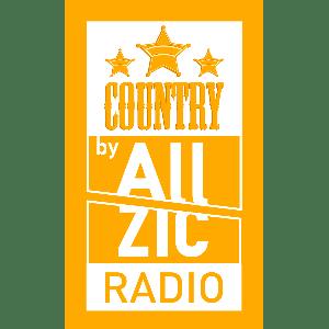 Radio Allzic Country