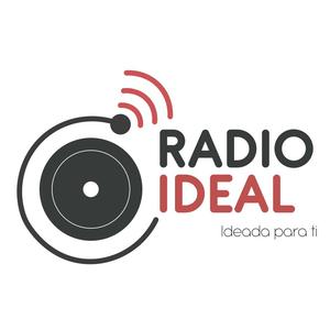 Radio Radio Ideal