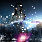 Radio Miled Music Dance Party